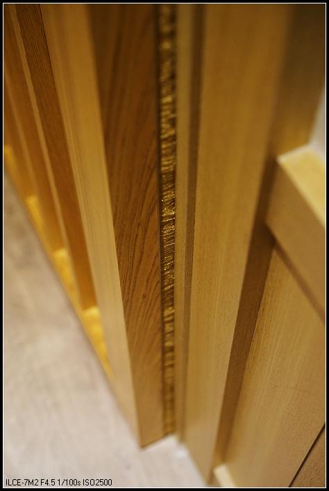裝潢工程215-室內設計日式禪風