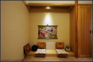 裝潢工程219-室內設計日式禪風