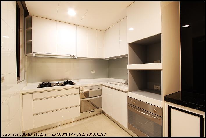 裝潢工程201-室內設計新古典