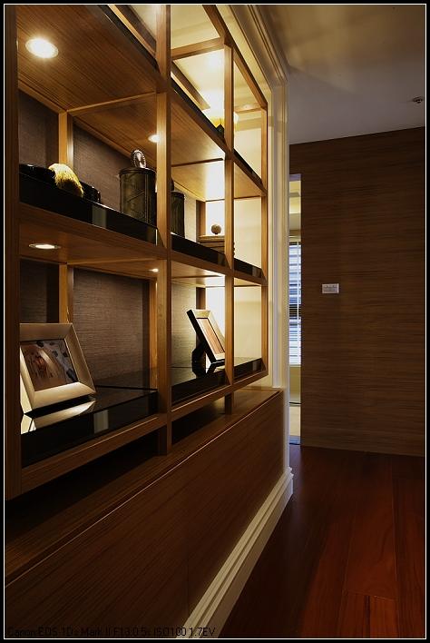 裝潢工程137- 室內設計