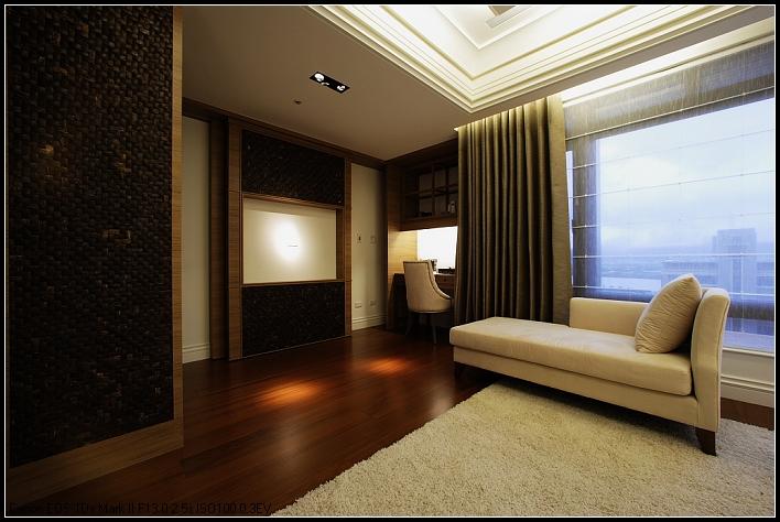 裝潢工程138- 室內設計
