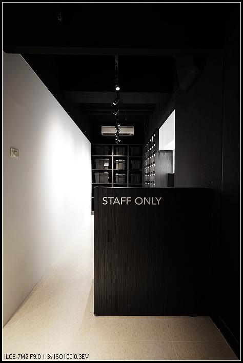 裝潢工程111- 商辦空間設計