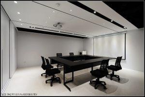 裝潢工程113- 商辦空間設計