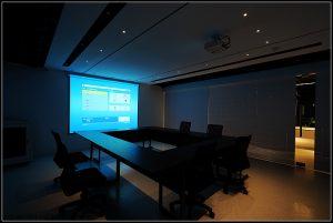 裝潢工程115- 商辦空間設計