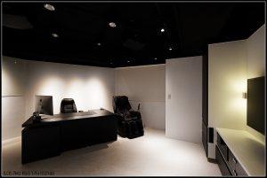 裝潢工程119- 商辦空間設計