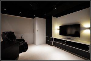 裝潢工程120- 商辦空間設計