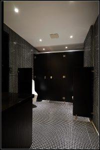 裝潢工程122- 商辦空間設計