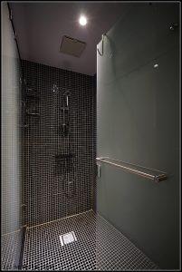 裝潢工程123- 商辦空間設計