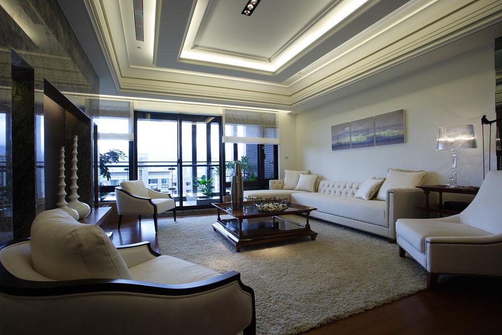 裝潢工程124- 室內設計