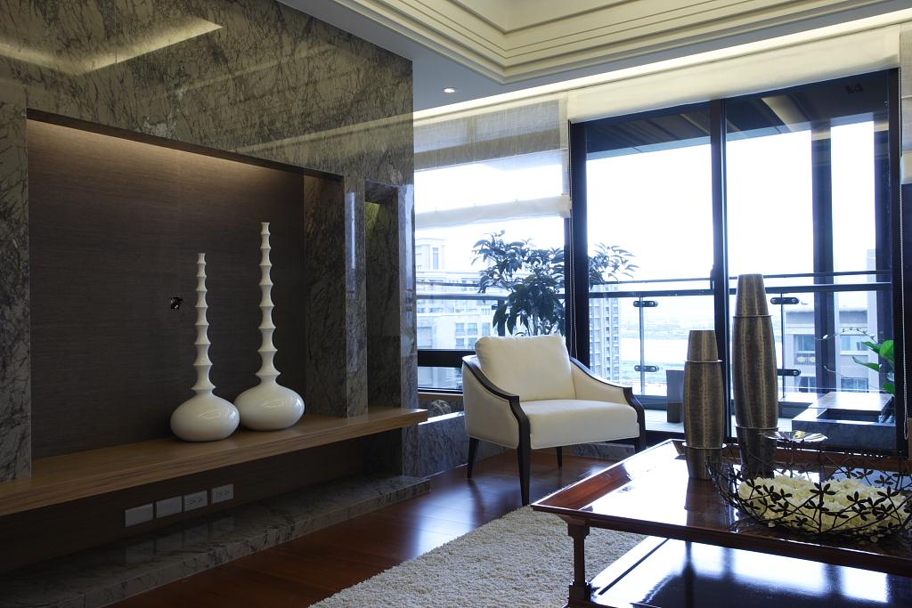 裝潢工程125- 室內設計