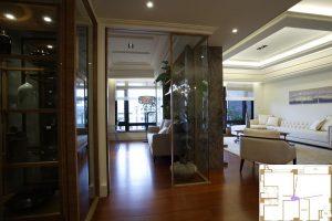 裝潢工程128- 室內設計