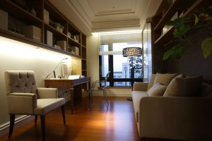 裝潢工程129- 室內設計