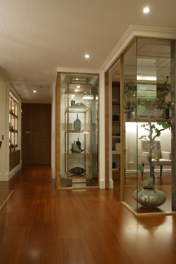 裝潢工程130- 室內設計