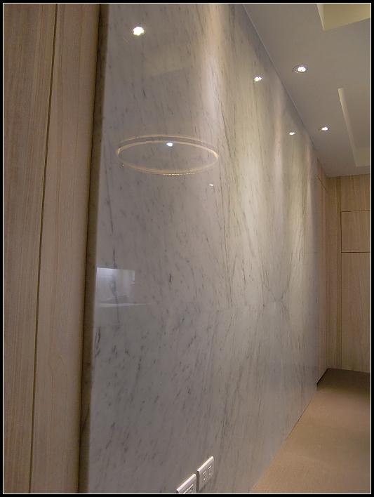 裝潢工程142-商辦空間設計