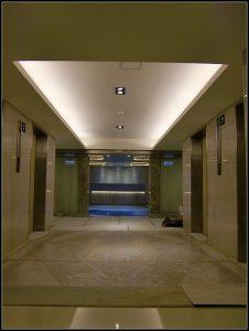 裝潢工程143-商辦空間設計