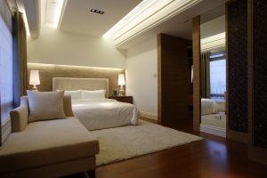 裝潢工程131- 室內設計