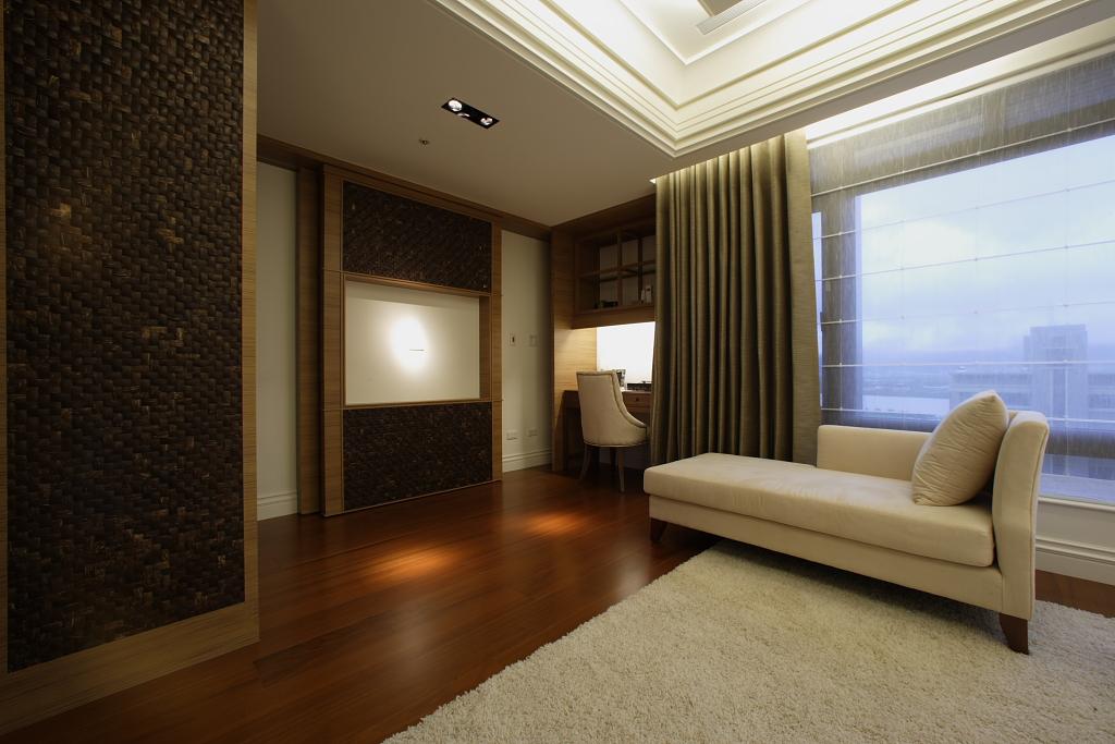 裝潢工程132- 室內設計