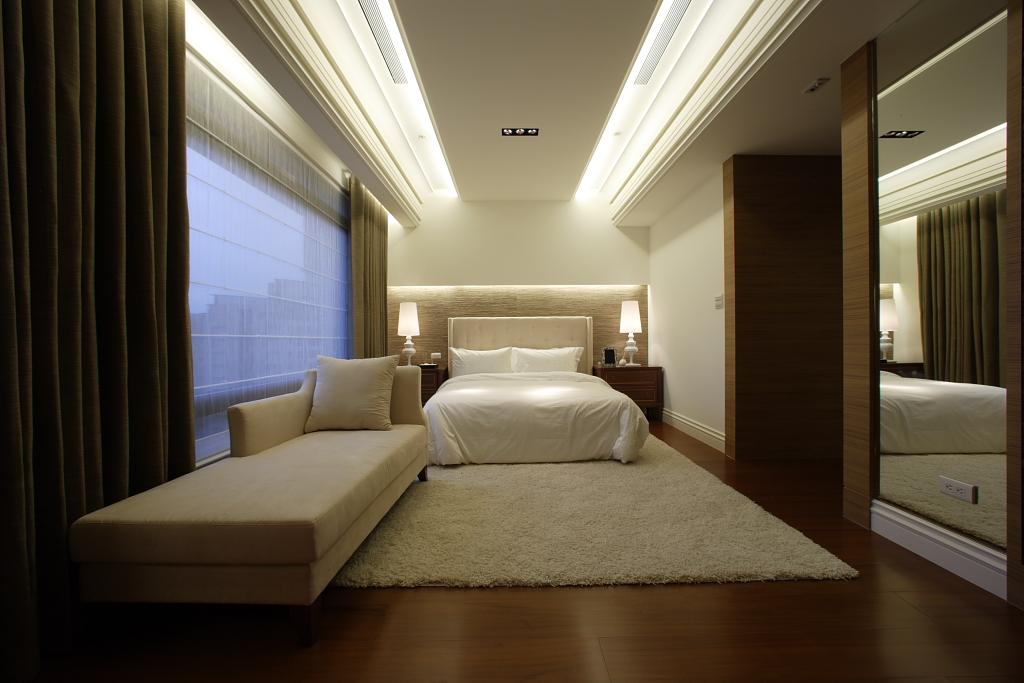 裝潢工程133- 室內設計