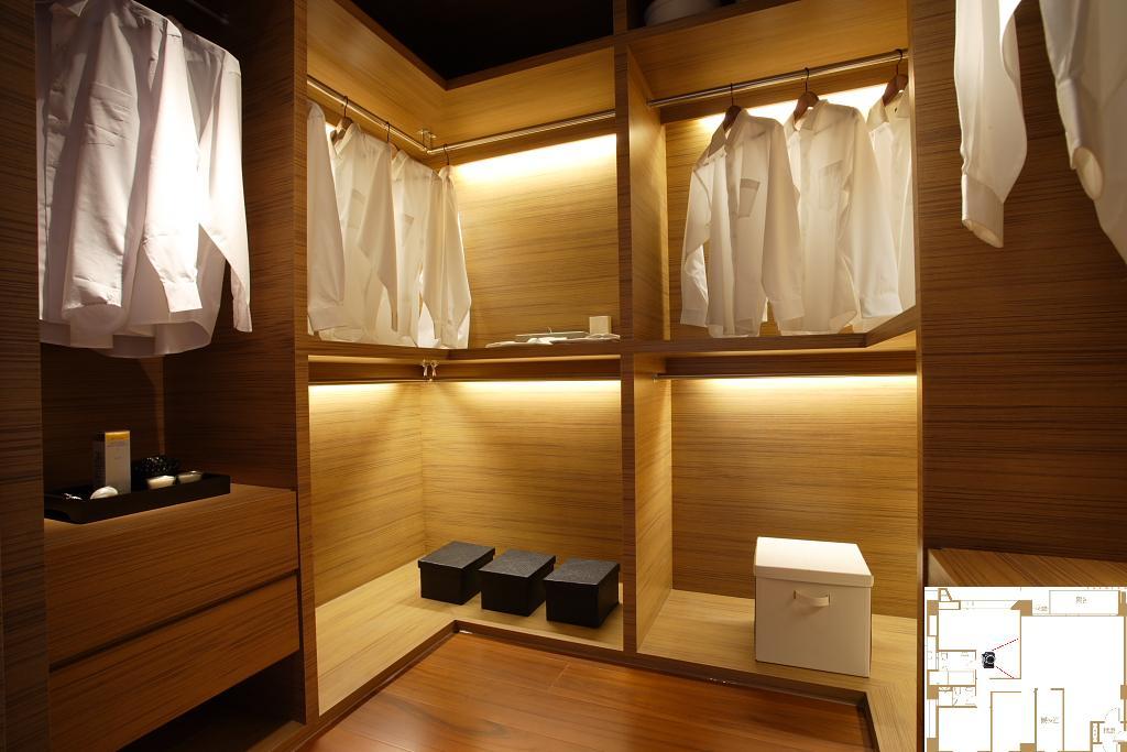 裝潢工程134- 室內設計