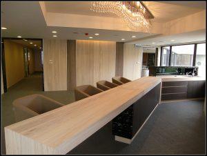 裝潢工程145-商辦空間設計