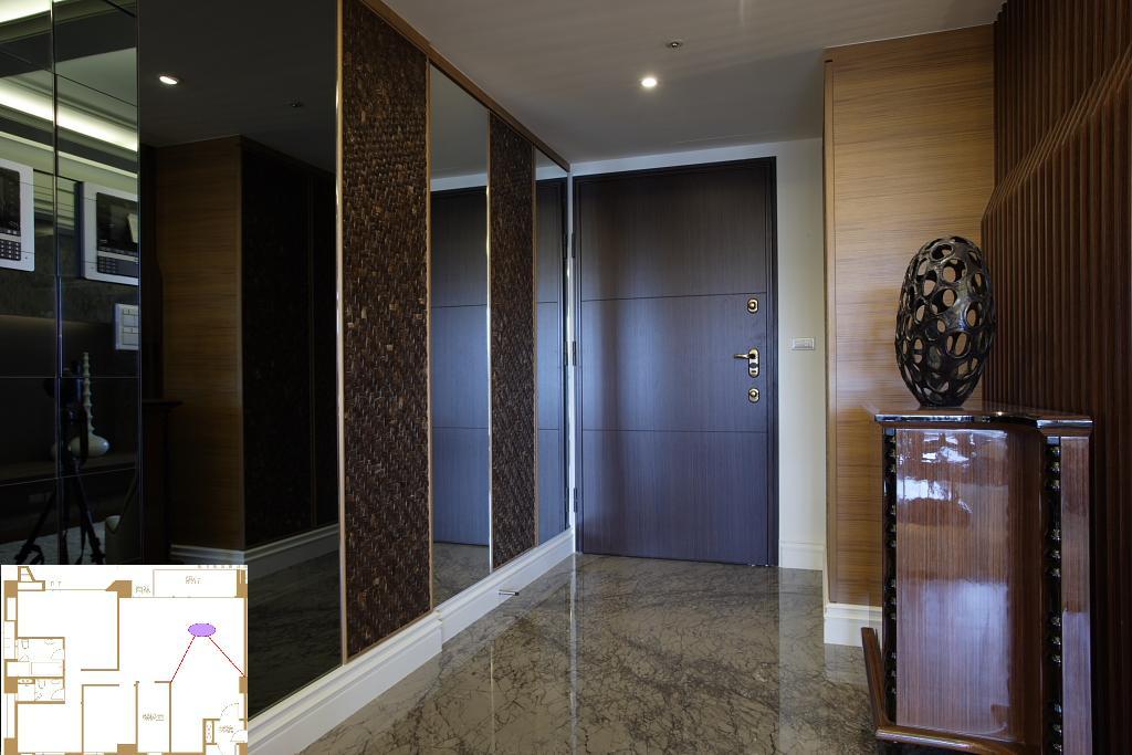 裝潢工程136- 室內設計