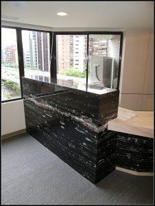 裝潢工程147-商辦空間設計