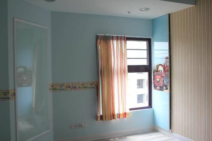 裝潢工程240-室內設計