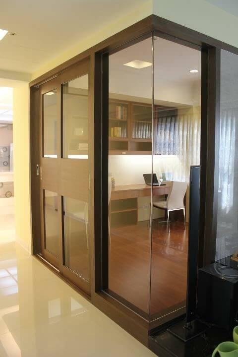裝潢工程242-室內設計