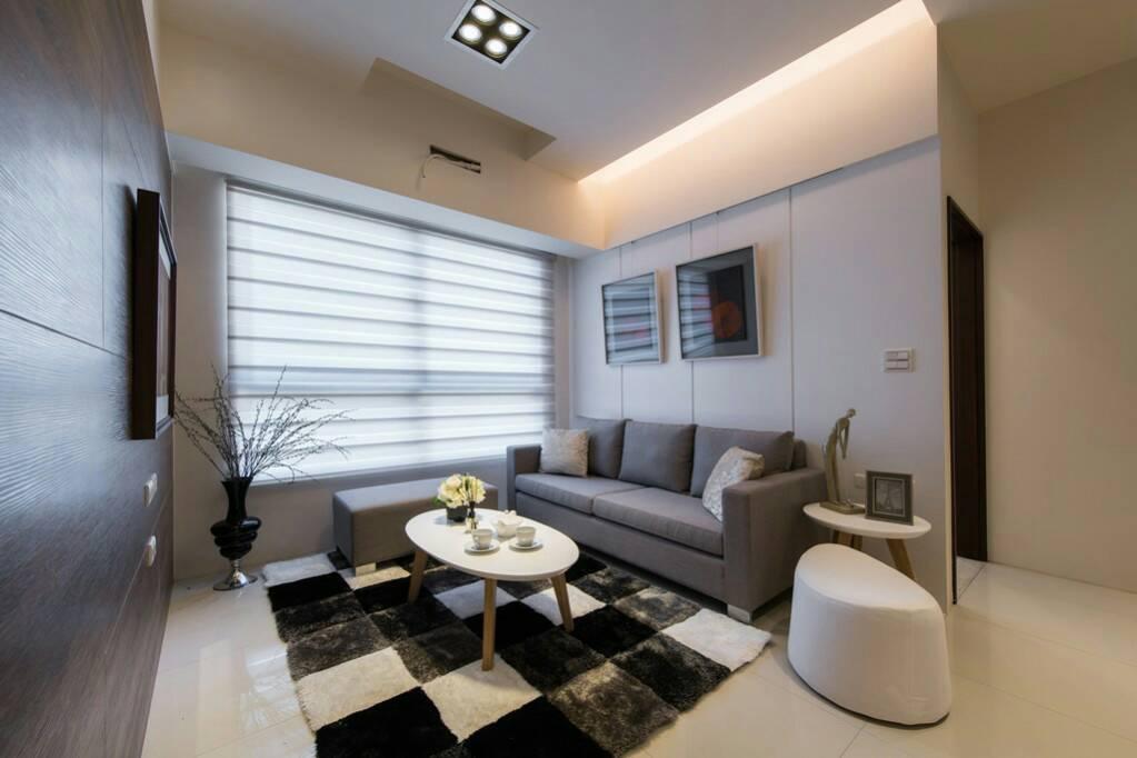 裝潢工程229-室內設計