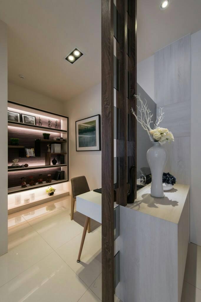 裝潢工程234-室內設計