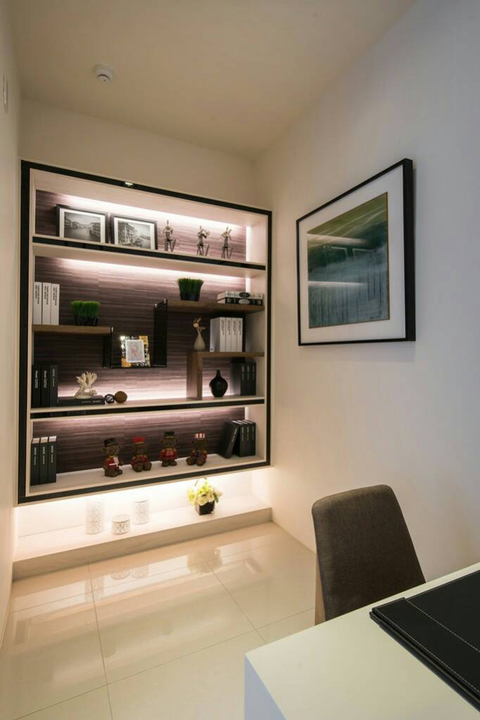 裝潢工程235-室內設計
