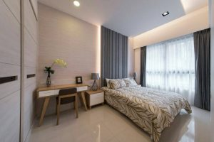 裝潢工程236-室內設計