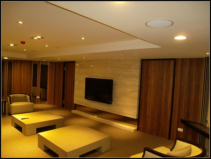裝潢工程148-商辦空間設計