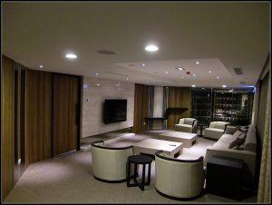 裝潢工程150-商辦空間設計