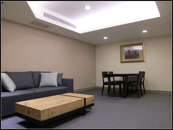 裝潢工程151-商辦空間設計