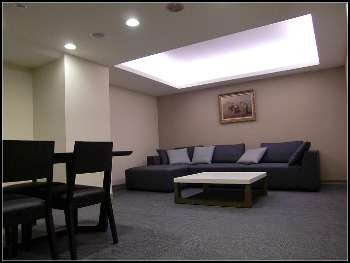 裝潢工程152-商辦空間設計