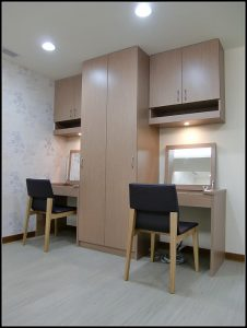 裝潢工程154-商辦空間設計