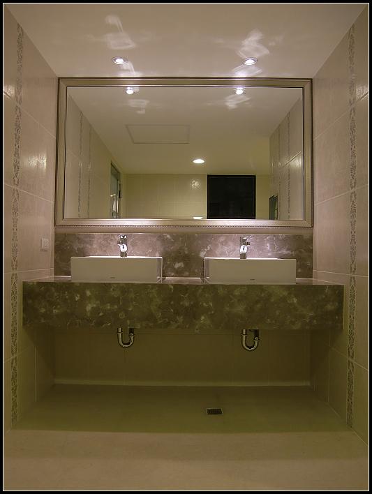 裝潢工程158-商辦空間設計