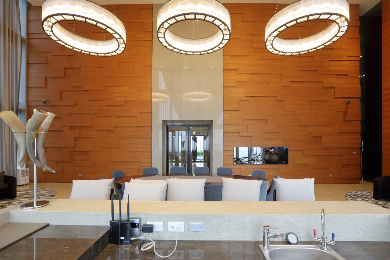 裝潢工程5-豪宅專業設計