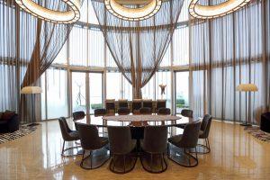 裝潢工程16-豪宅專業設計