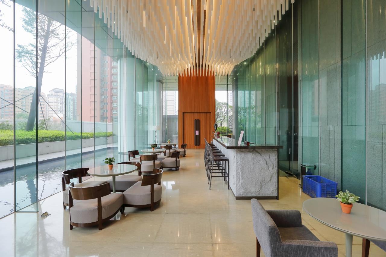 裝潢工程4-豪宅專業設計