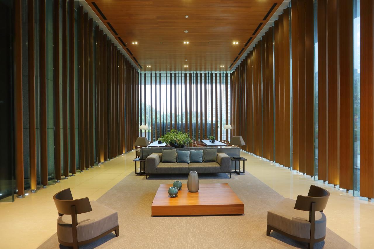 裝潢工程1-豪宅專業設計