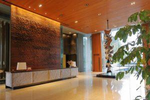 裝潢工程10-豪宅專業設計