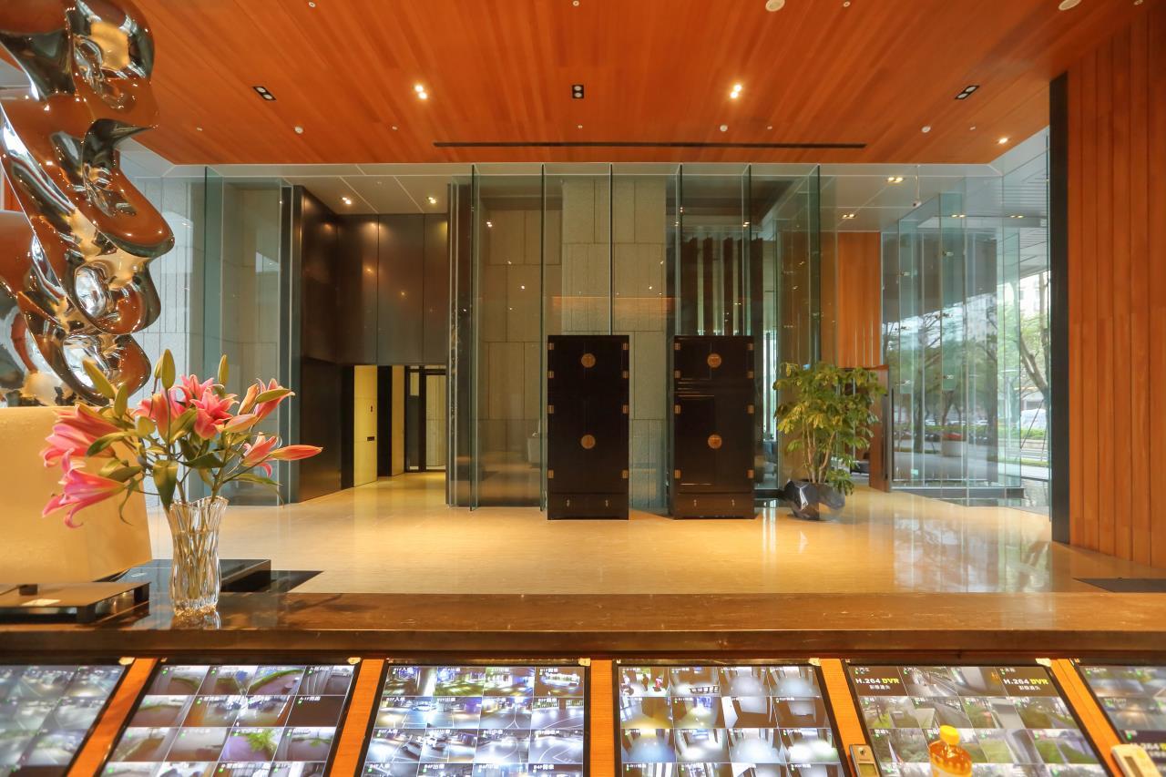 裝潢工程11-豪宅專業設計