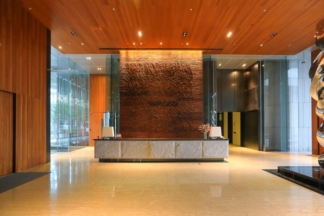 裝潢工程12-豪宅專業設計