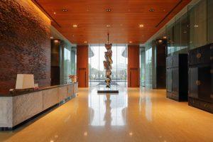 裝潢工程13-豪宅專業設計