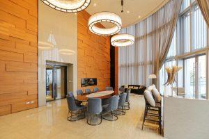 裝潢工程14-豪宅專業設計