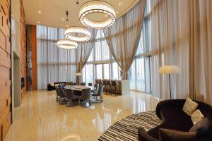 裝潢工程15-豪宅專業設計
