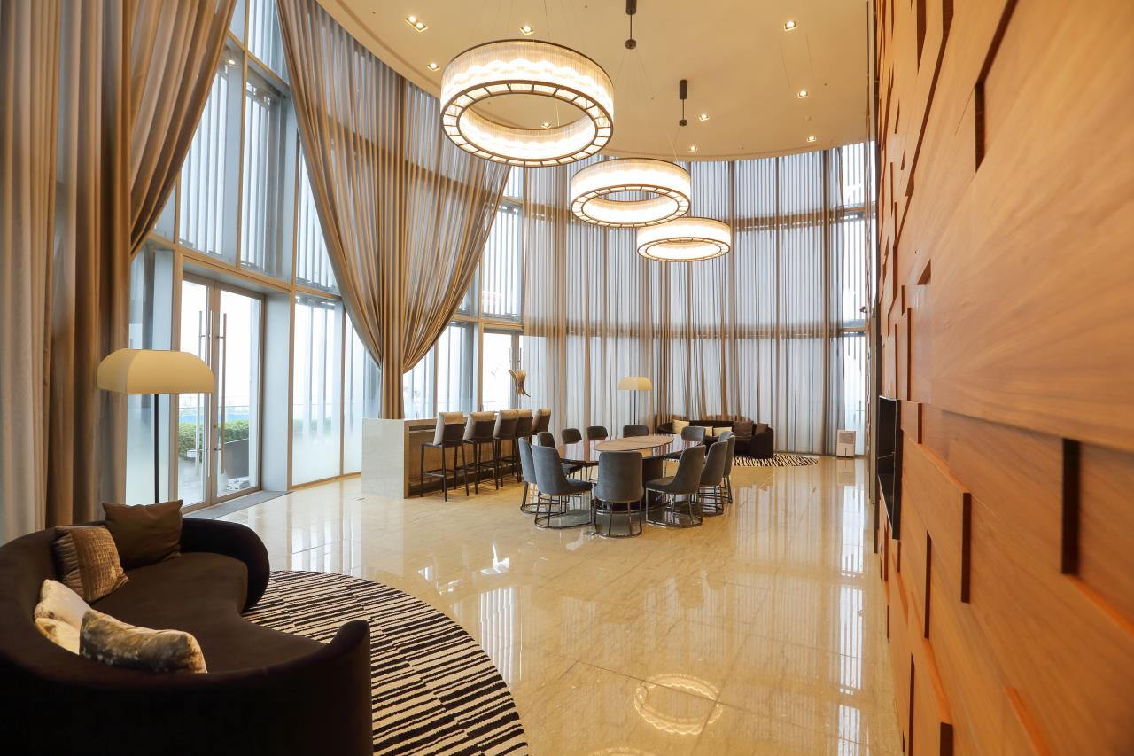 裝潢工程2-豪宅專業設計