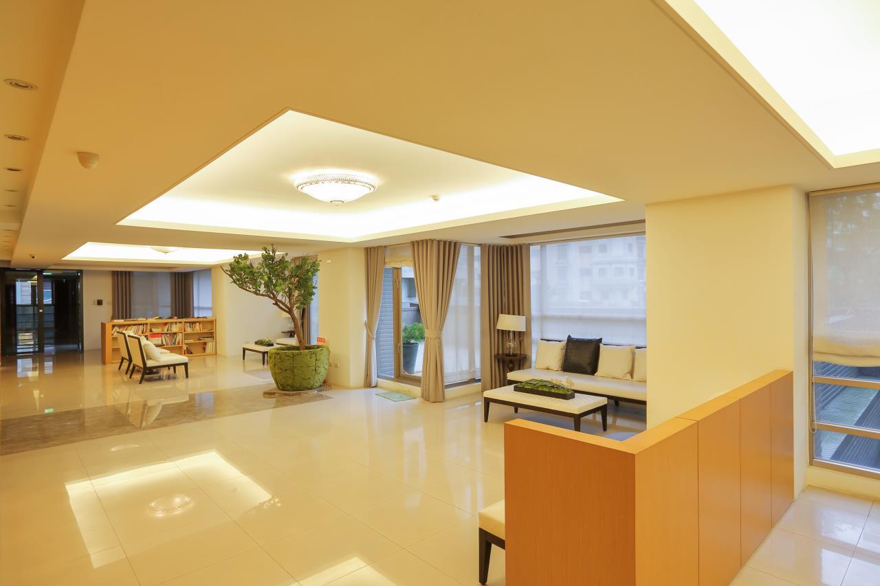 裝潢工程7-室內設計